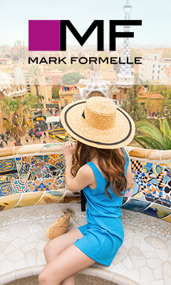 Mark Formelle BY