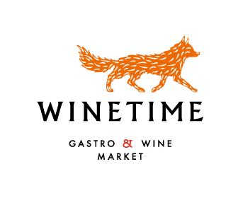 Winetime UA