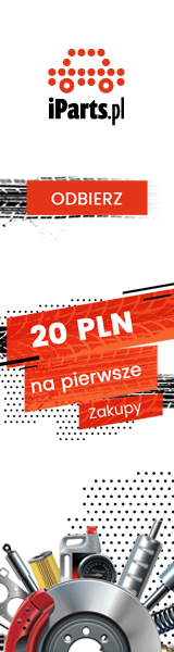 Iparts PL