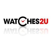 Watches2U WW