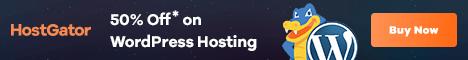 Hostgator [CPS] IN