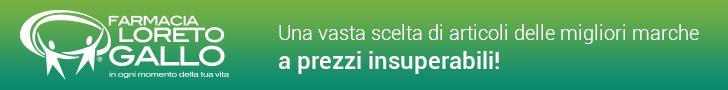 Farmacia Loreto Gallo [CPS] IT