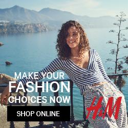 H & M.com AE SA KW EG