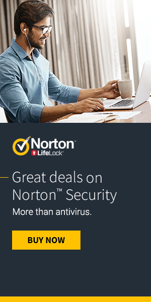 Norton [CPS] APAC