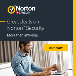 Norton [CPS] WW