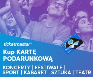 Ticketmaster Polska