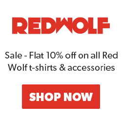 Redwolf [CPS] IN