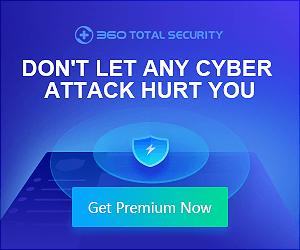 360TotalSecurity WW