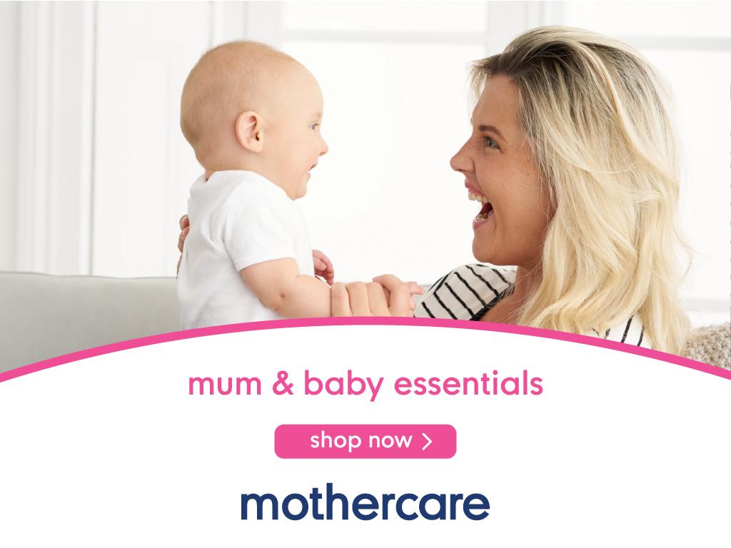 Mothercare AE SA KW