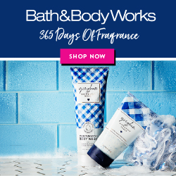 Bath & Body Works AE SA KW BH