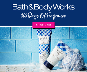 Bath & Body Works AE SA KW BH
