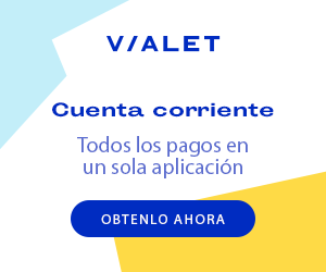 Vialet [Android, CPS] Many GEO's