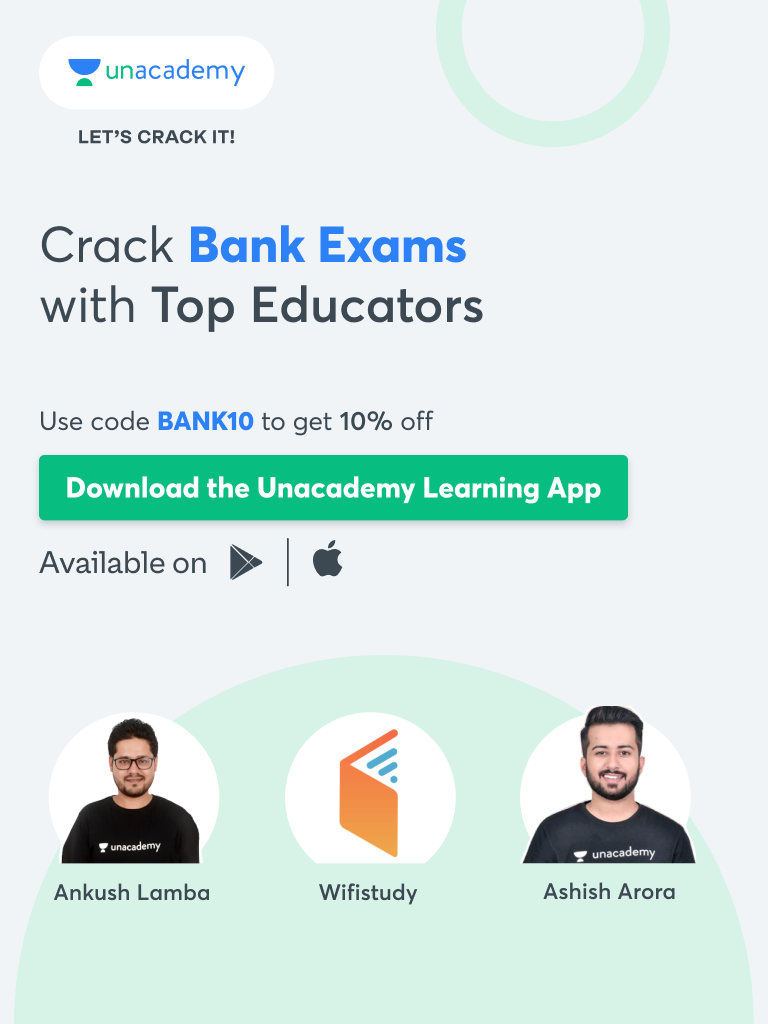Unacademy [CPA] IN