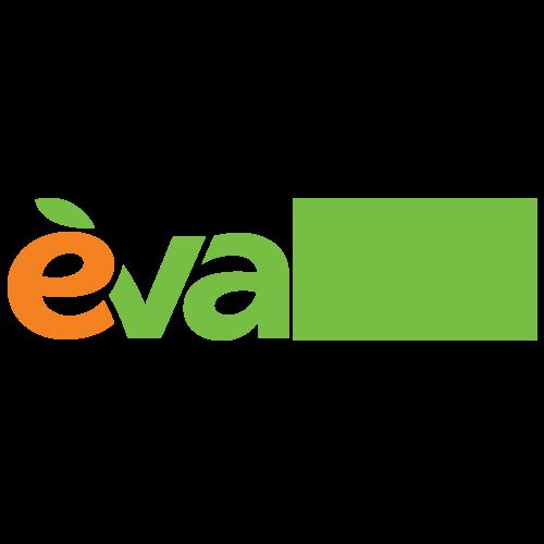 EVA.UA