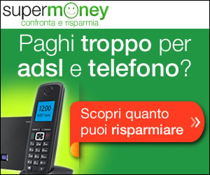 Supermoney [CPL] IT