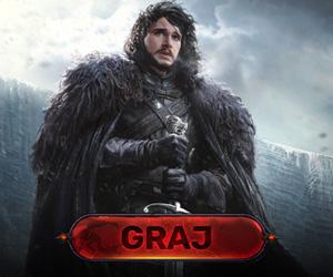 Game of Thrones [SOI Esprit] PL