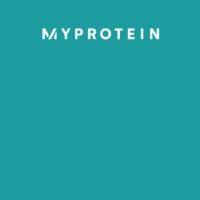 Myprotein RU