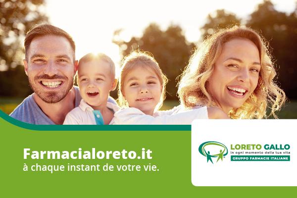 Loreto Gallo [CPS ] FR, ES, DE, UK