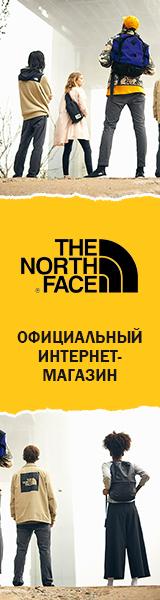 Thenorthface