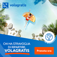 Volagratis IT