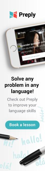 Preply [CPS,CPL] WW