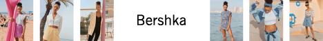 Bershka ES
