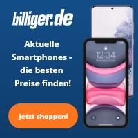 Billiger DE