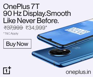 OnePlus [CPS] Multiple Geo's