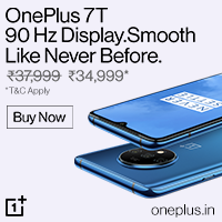 OnePlus [CPS] Many Geos