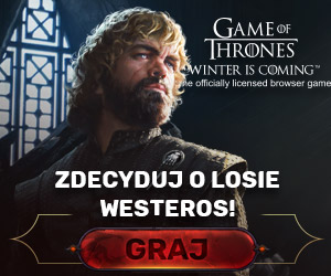 Game of Thrones [SOI Esprit] PL