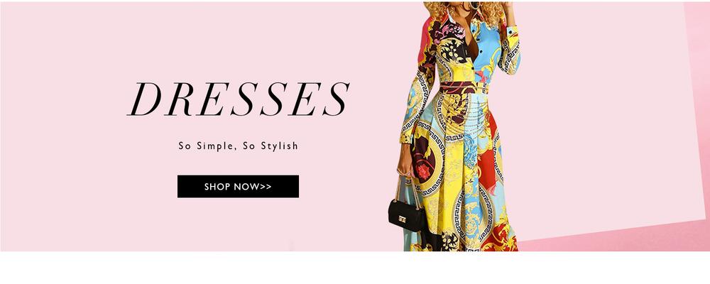 Tbdress.com Clothing