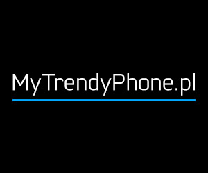 MyTrendyPhone [CPS] EU