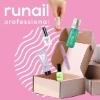 Shop-runail