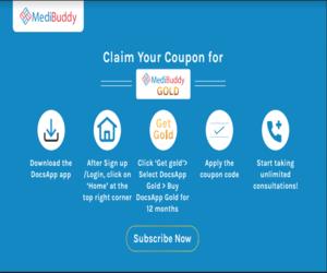 Medibuddy [CPS] IN