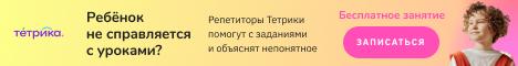 Герой России и пожар в двигателе: Что известно о крушении самолёта Ил-112 в Подмосковье
