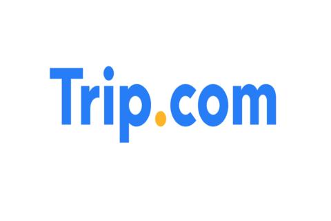 Trip.com WW