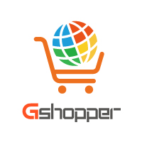 Gshopper Many GEOs