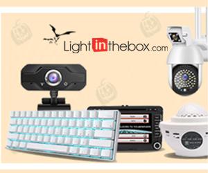 Lightinthebox WW