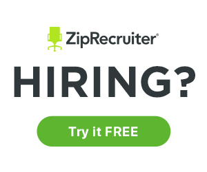 ZipRecruiter US
