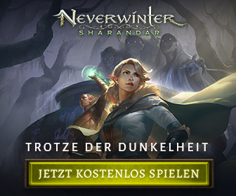 Neverwinter [CPP] DE AT CH