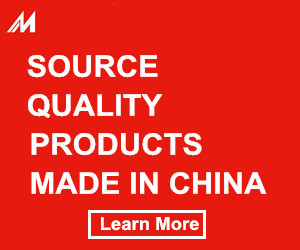 Made-in-China WW