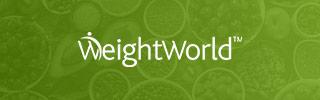 WeightWorld UK
