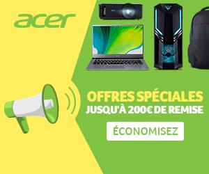 Acer FR
