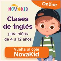 Novakid ES
