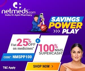 Netmeds Web [CPS] IN