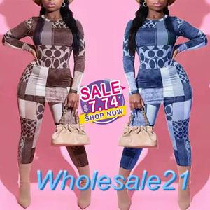 Wholesale21 WW