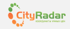 CityRadar