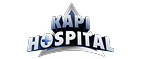 Kapi Hospital RU