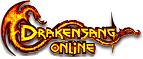 Program partnerski Drakensang PL