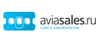 Aviasales.ru